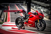 1199 Panigale R : 2013 Ducati Superbike 1199 Panigale R
